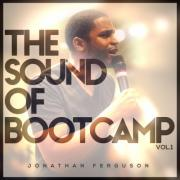 Jonathan Ferguson Releasing 'The Sound of Bootcamp Vol.1'