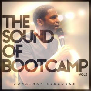 The Sound of Bootcamp Vol.1