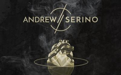 Review: Andrew Serino - The Golden Thread