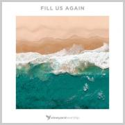 Fill Us Again