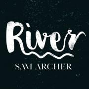 UK Worship Leader Sam Archer Releases 'River' Single & Video