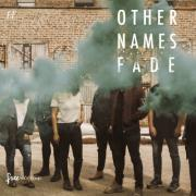 Chicago's Free Worship Releasing 'Other Names Fade' EP