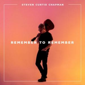 Remember To Remember (Single)
