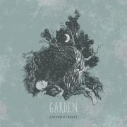 United Pursuit Return With New Album 'Garden'