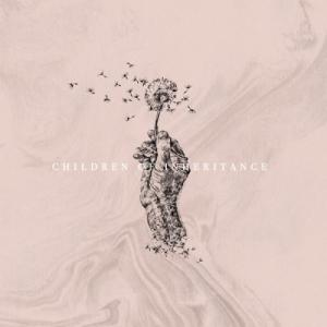 Children of Inheritance