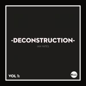 Deconstruction Vol 1