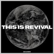 Adam LaVerdiere Releases Debut Album 'This Is Revival'