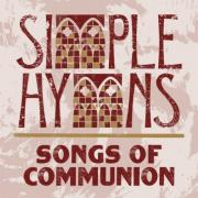 Simple Hymns - Steve Nicolle