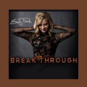 Emily Faith Releases New Single 'Break Through'