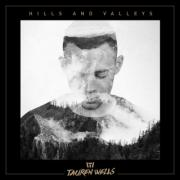 Hills and Valleys - Single