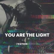 You Are the Light (live)