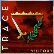Worship Leader Trace Releases 'Victory' Single
