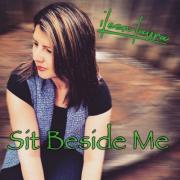 Ileen Laura Releases New Single 'Sit Beside Me'