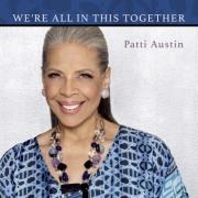 Music for the Soul Founder Steve Siler & Grammy Award Winner Patti Austin Unveil 'We're All in This Together'