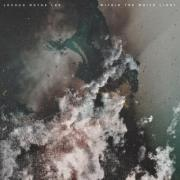 Jordan Wayne Lee Releases Instrumental Ambient Post-Rock Worship