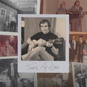 Steven Curtis Chapman - That's My Dad