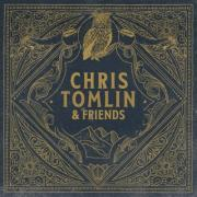 Chris Tomlin & Friends - Who You Are To Me