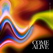All Nations Music Release 'Come Alive'