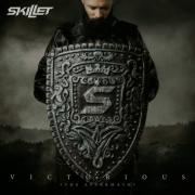 Skillet - Dead Man Walking