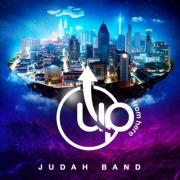 Judah Band Releasing New Single 'Up from Here'