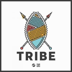 Tribe (Live From DTI 2017)