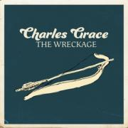 Charles Grace Releases Debut Album 'The Wreckage'
