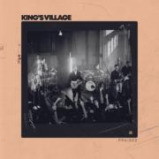 King's Village Releases 'Praises' Album