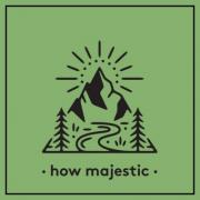 Taylor Pride Releases New Single 'How Majestic'