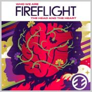Fireflight - Who We Are