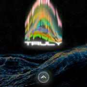 Foothills Collective Announces New Single 'Truly'