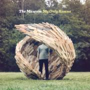 The Museum Record New Studio Album 'My Only Rescue'