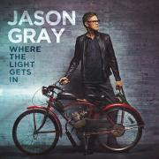 Jason Gray - Where The Light Gets In