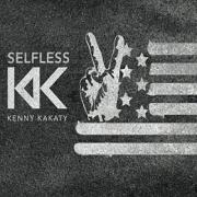14-Year-Old Singer/Songwriter/Guitarist Kenny Kakaty Unveils Debut EP 'Selfless'
