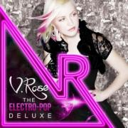V.Rose - The Electro-Pop Deluxe