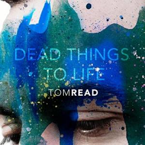 Dead Things To Life (Single)