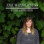 Lydia Simonds Releases 'The Wilderness'