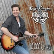 New Single '1000 Times Before' For Kelly Vaughn