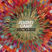 Jeremy Camp Releases Seventh Album 'Reckless'
