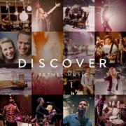 Bethel Music Release 'Discover Bethel Music' Compilation
