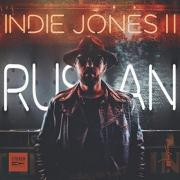 Ruslan Returns With 'Indie Jones II'