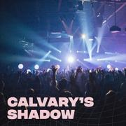 River Valley Worship Releases 'Calvary's Shadow' Ahead of 'Million Lifetimes' Album