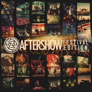 Aftershow Festival Edition