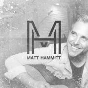 Matt Hammitt's First Solo Album With FCM Records Released