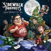 Sidewalk Prophets - Hey Moon