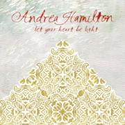 Free Christmas Song Download From Andrea Hamilton