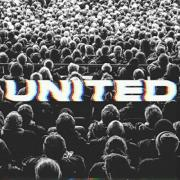 Hillsong United Announces Release of New Album 'People'