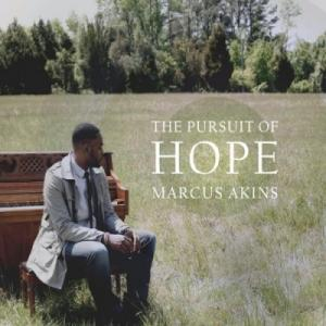The Pursuit Of Hope EP