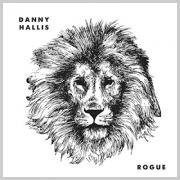 Washington's Danny Hallis To Release 'Rogue' EP