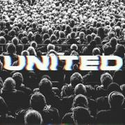 Hillsong United - People (Deluxe)