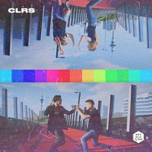 CLRS